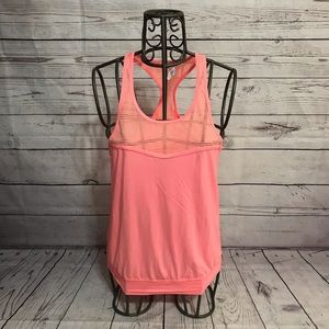 American Eagle Outfitters Athletic Tank Top